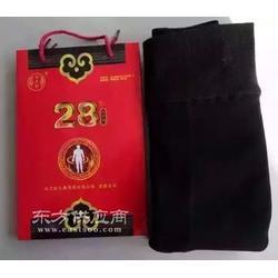 28度热能裤厂家28度热疗裤桂芝堂热能裤图片