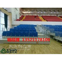 篮球木地板制造厂直销报价图片
