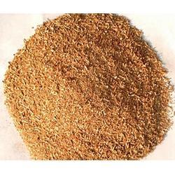 河南亚飞饲料原料(图)|新乡稻壳|稻壳图片