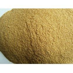 洛阳稻糠粉厂家,稻糠粉厂家,河南亚飞饲料原料图片