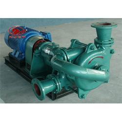 铁马泵业_保定80ZJW-II给料渣浆泵图片