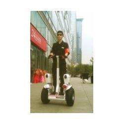 思维翼治安巡逻电动平衡车,电动车,电瓶车图片