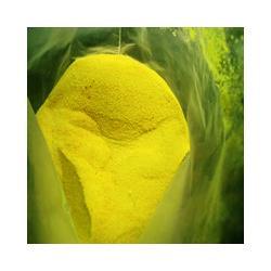 永宁县聚合氯化铝_予州化工(在线咨询)饮用水食品级聚合氯化铝图片