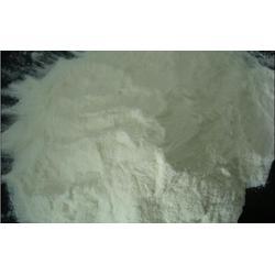 予州化工(图) 聚合硫酸铁沉淀絮凝剂除臭剂杀菌泰兴聚合硫酸铁图片