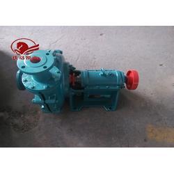 渣浆泵-铁马泵业(在线咨询)河北渣浆泵图片