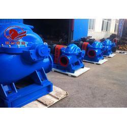 铁马泵业|20SH-19双吸离心泵|中开式SH双吸离心泵图片