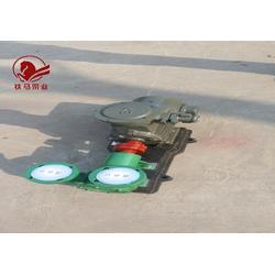 铁马泵业|25W-70漩涡增压泵|耐磨W型化工旋涡泵图片