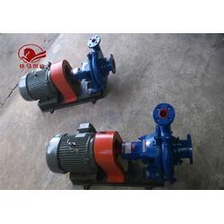 铁马泵业(图)、卧式PN离心泥浆泵、3PN泥浆杂质泵图片