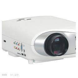 EPSON投影机总代理|EPSON投影机|河南博中天虹图片