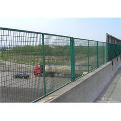 厂区围栏网、骏拓丝网(在线咨询)、围栏网图片