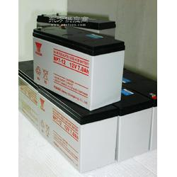 销售总监特别推出汤浅蓄电池低报价/性能/型号/质量/规格/参数图片