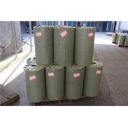 pvc折盒片定做-浦江丰华PVC-pvc折盒片图片