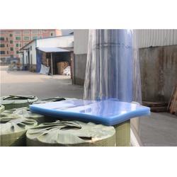 PVC吸塑片供应商-金华PVC吸塑片-浦江丰华PVC图片