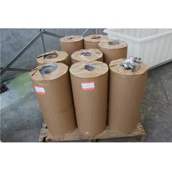 pvc吸塑片报价,浦江丰华PVC,pvc吸塑片图片