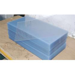 pvc覆膜印刷片(浦江丰华)品质保证-pvc覆膜印刷片图片
