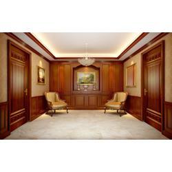 三亚酒店固装家具,东港家具,酒店固装家具木饰面工厂图片