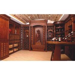 东港家具(多图)、酒店固装家具木饰面生产厂、海口固装家具图片
