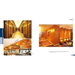 中山固装家具-东港家具-木门十大品牌图片