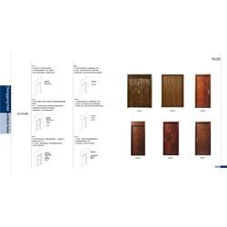 东港家具 别墅固装家具木饰面板-哈尔滨木饰面图片