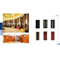 酒店固装家具木饰面专业厂家|澳门固装家具|东港家具图片