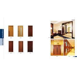 西安酒店家具、东港家具、定制酒店家具木饰面图片
