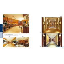 东港家具,西安固装家具,什么是固装家具,成品饰面板图片