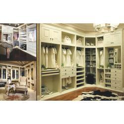 酒店家具成品木饰面板,海南木饰面,东港家具图片