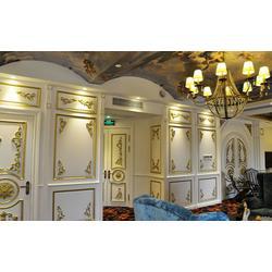 厦门固装家具,东港家具,酒店固装家具优质供应商图片