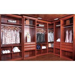 海口固装家具,东港(在线咨询),五星级酒店固装家具图片
