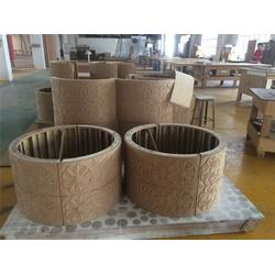 随州固装家具-东港酒店家具-酒固装家具和成品木饰面板哪家好图片