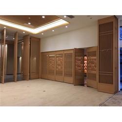 酒店家具实木门夹板门复合门 徐州木门 东港家具品牌图片