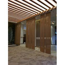 东港酒店家具制作、乌鲁木齐酒店固装家具图片