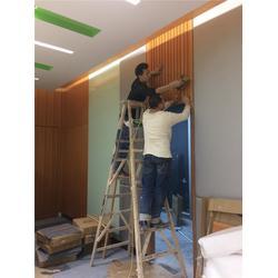 酒店家具设计与安装、南平酒店家具、东港酒店家具图片