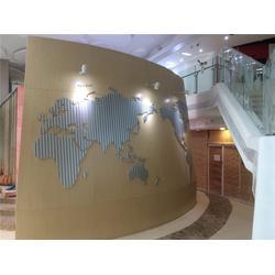 长沙木饰面、广州东港家具、酒店家具护墙板成品饰面板图片