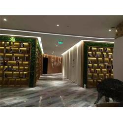 酒店固装家具找哪家?_黄山酒店固装家具_东港酒店家具制作图片
