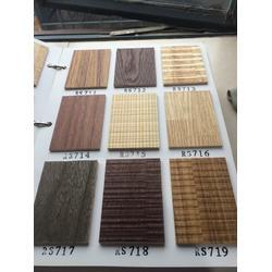 泰州木饰面,东港家具(在线咨询),酒店家具木饰面板哪家质量好图片