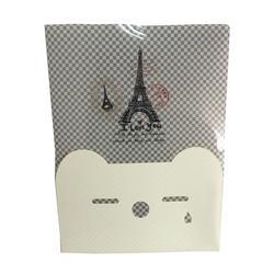 uv印刷定制-uv印刷-中印UV印刷实惠