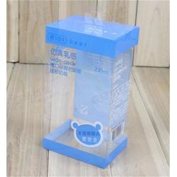 中印UV数码印刷有限公司 UV印刷厂 UV印刷图片