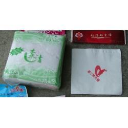 面巾纸设备、面巾纸包装设备、九州纸品机械(优质商家)图片