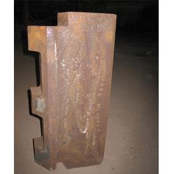矿山耐磨衬板-辉煌铸造-耐磨衬板图片