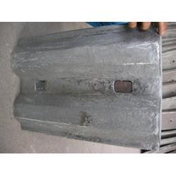 高铬铸铁耐磨衬板厂家-辉煌铸造-高铬铸铁耐磨衬板图片