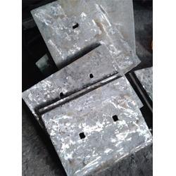 耐磨衬板-宁国市耐磨衬板-辉煌铸造