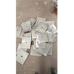 耐磨耐热钢-辉煌铸造-耐磨耐热钢顶杆图片