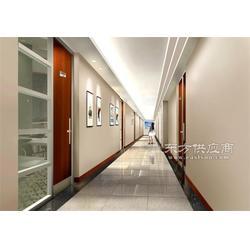 工程瓷砖 酒店瓷砖 瓷砖生产厂家瓷砖 全抛釉超平釉图片