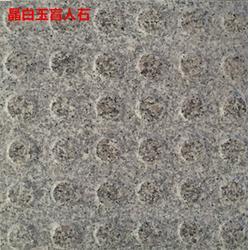 晶?#23376;瘢?#23665;东晶?#23376;?#30707;材,经东石材(优质商家)图片