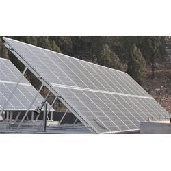 泰安市太阳能电池板,双宇电子,太阳能电池板生产厂家图片