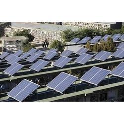 太阳能电池板定做,太阳能电池板,双宇电子(查看)图片