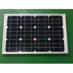 济宁市太阳能电池板_双宇电子_优质太阳能电池板供应图片