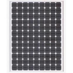 泰安家用太阳能电池板|双宇电子(在线咨询)|家用太阳能电池板图片