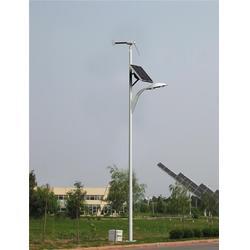 双宇电子(图) 太阳能路灯30W 太阳能路灯图片